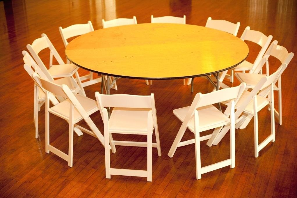 72 Table Top Extender Table Idea How To Build Round Wood Table Tops