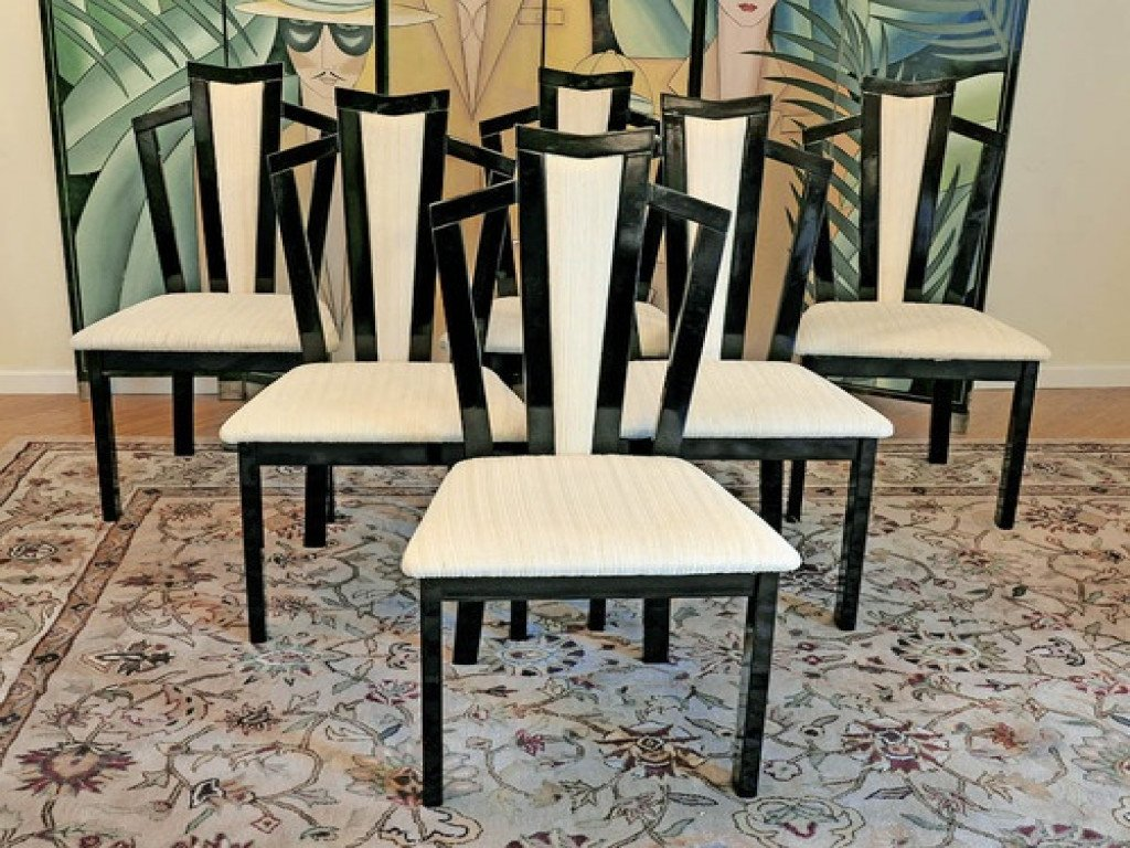 98 Dining Room Chair Melbourne Solid Wood Table Classic Round Extendable