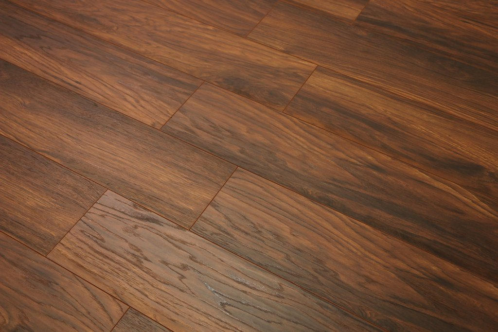 How To Clean Pine Laminate Flooring Loccie Better Homes