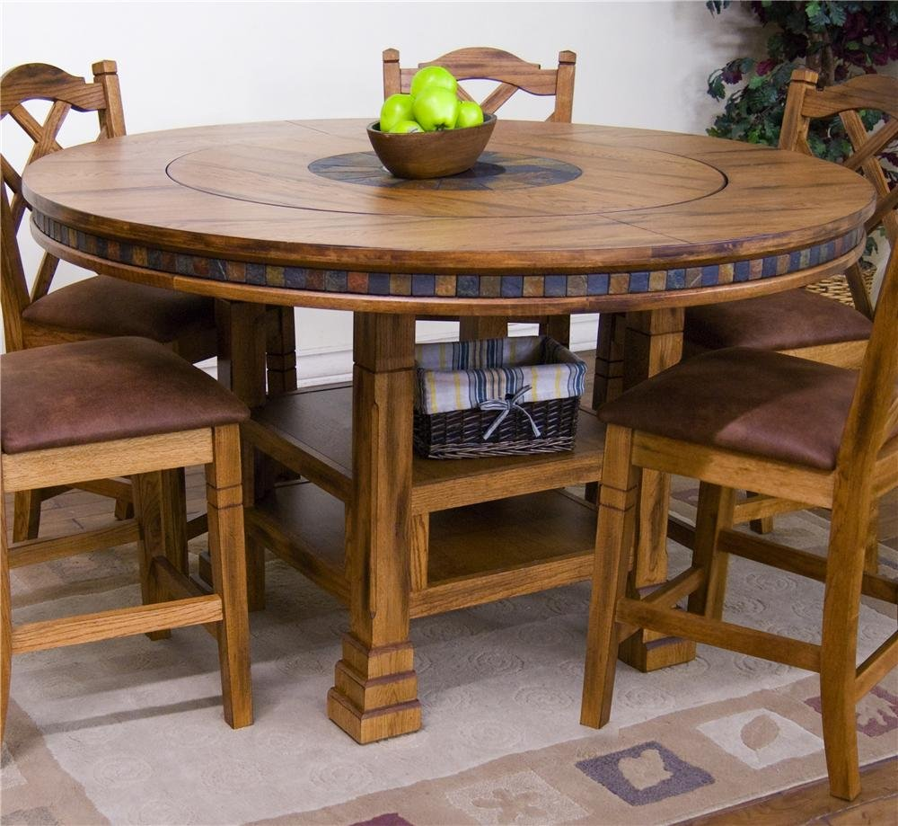 Adjustable Height Table Lazy Susan Sunny How To Adjust Lazy Susan Cabinet