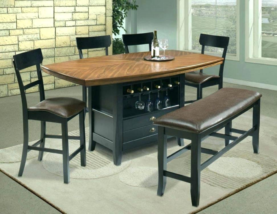 Advantage Counter Height Bar Height Stool Counter Height Kitchen Tables Design