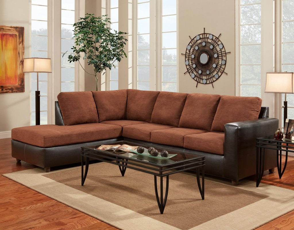 Affordable Furniture 3650 Sofa Sectional Royal Furniture So Many Choice Of Sleeper Sofa Sectional