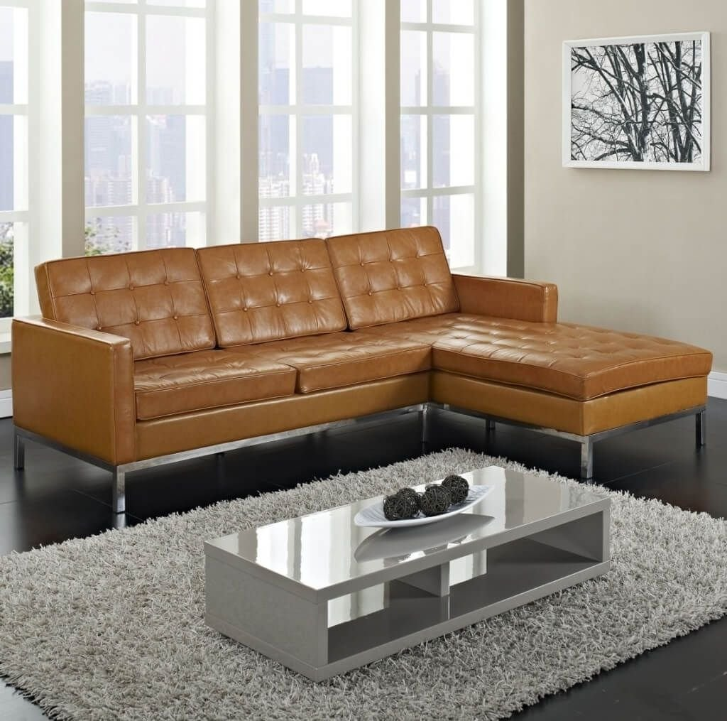 Affordable Modern Sectional Sofa Attachment Sectional So Many Choice Of Sleeper Sofa Sectional