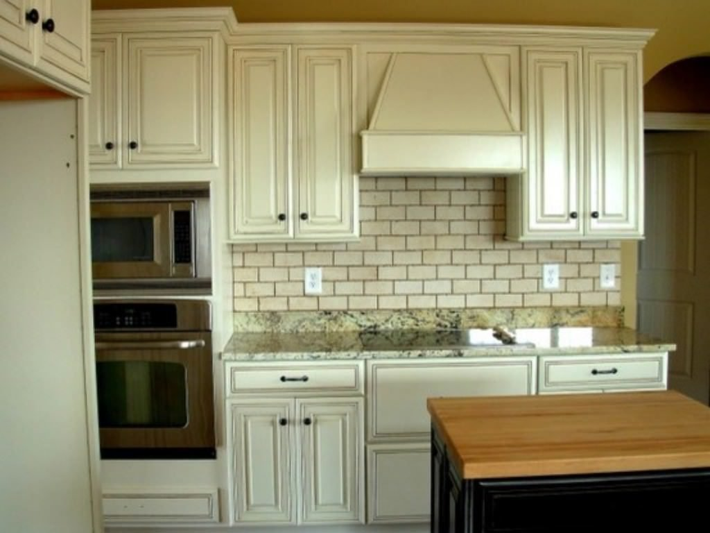 Amazing Distressed Kitchen Cabinet Picture 64 Bedroom How To Paint Distressed Kitchen Cabinets
