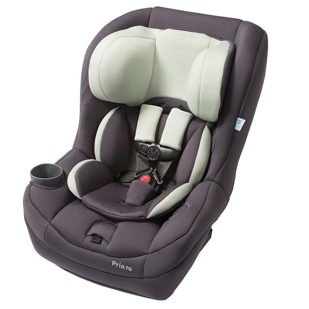 Amazoncom Maxi Cosi Prium 70 Convertible Car Seat Sweet How A Reclining Sofa To Function Properly