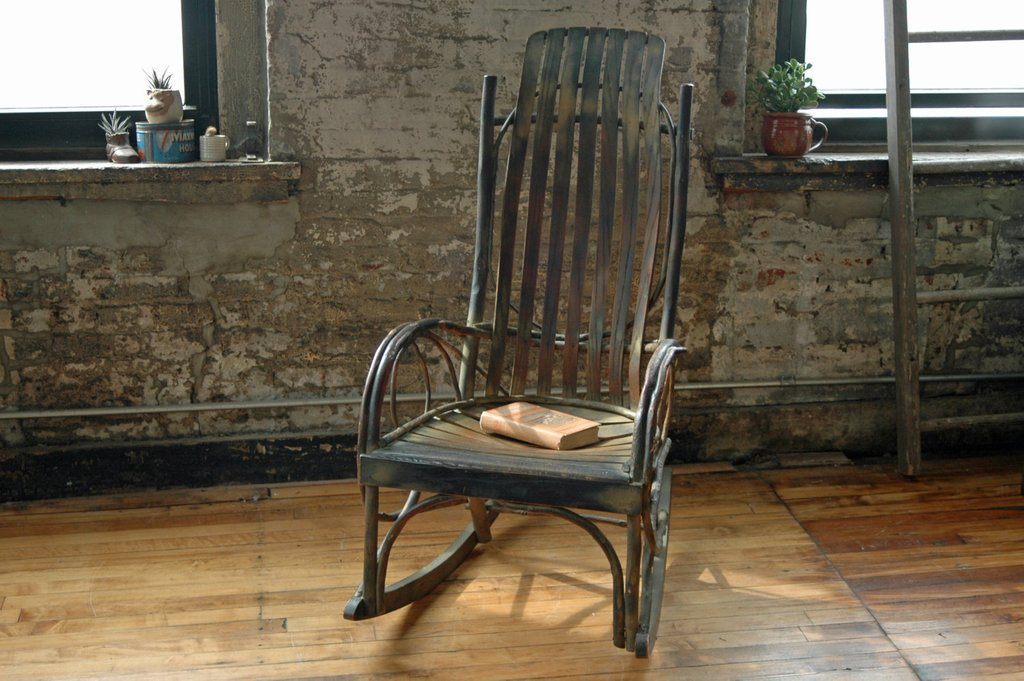 Amish Outdoor Rocking Chair Outdoor Rocking Chairs Design