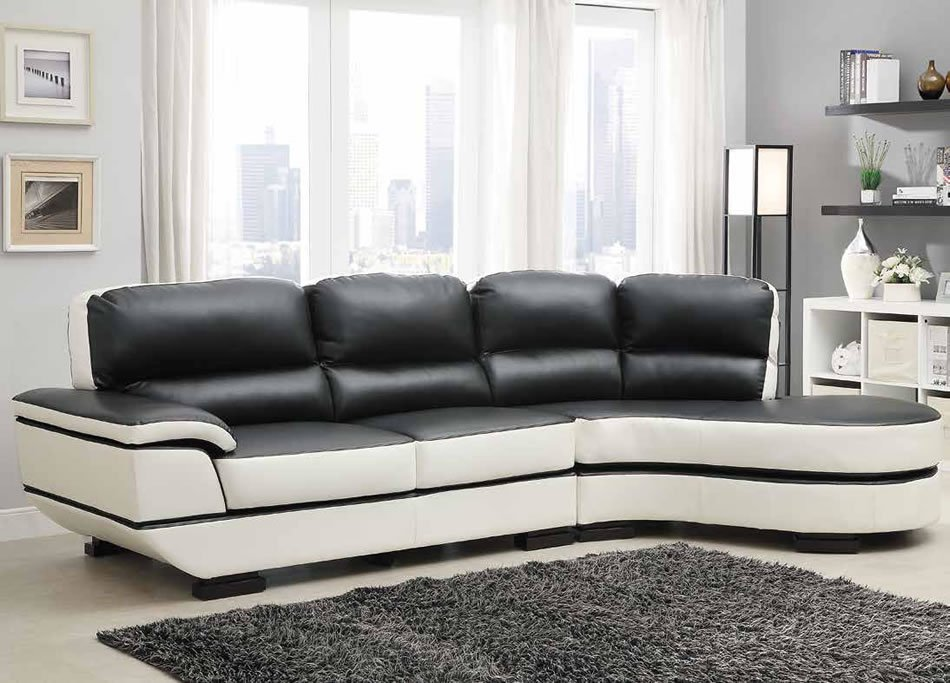 Apartment Sectional Sofas Sectional Sofa Small Deep Sectional Sofas Living Room Furniture