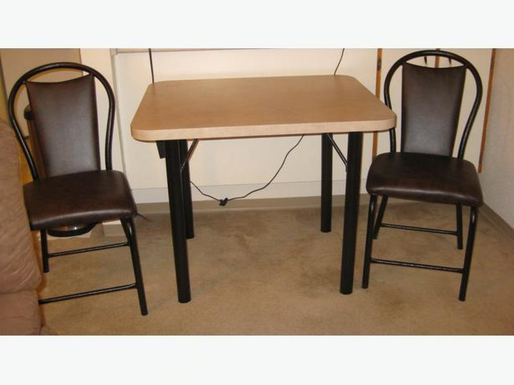 Apartment Size Kitchen Table Extendable Dining Table Ideas