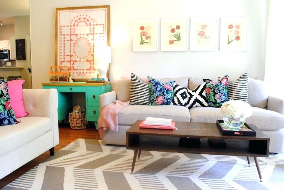 Apartment Therapy Medium Apartment Reclaimed Wood Media Console Table