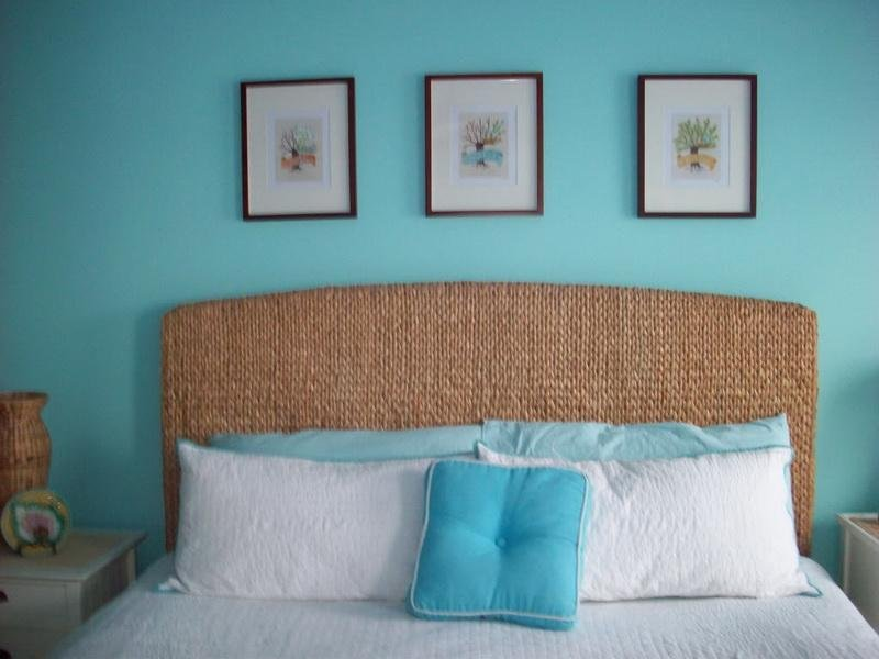 Aqua Blue Bedroom Idea Sayleng Sayleng Aqua Blue Bedroom Ideas For Teen Girls