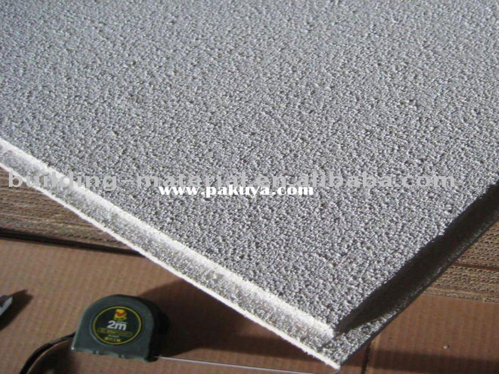 Armstrong Ceiling Tiles Acoustic Ceiling Tile Decorative Decorative Copper Ceiling Tiles Tips