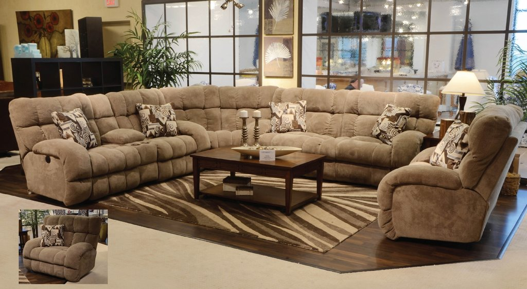 Arrange Living Room Large Sectional Sofa Deep Sectional Sofas Living Room Furniture