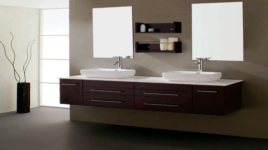 Asian Cabinets Floating Bathroom Vanity Cabinet White Guideline To Build Recessed Medicine Cabinet