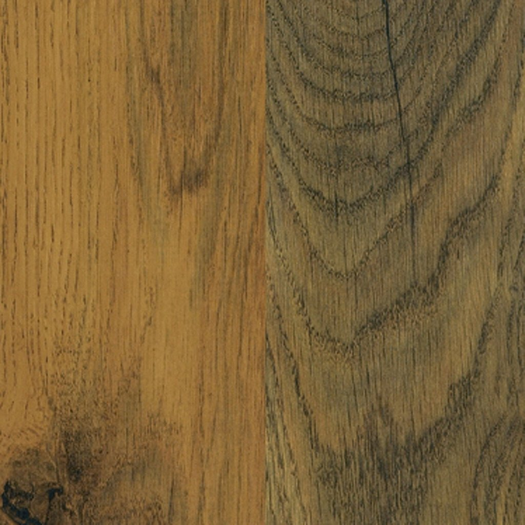 Avignon Oak 431 Axion Balterio Laminate Flooring Buy Balterio Laminate Flooring Ideas