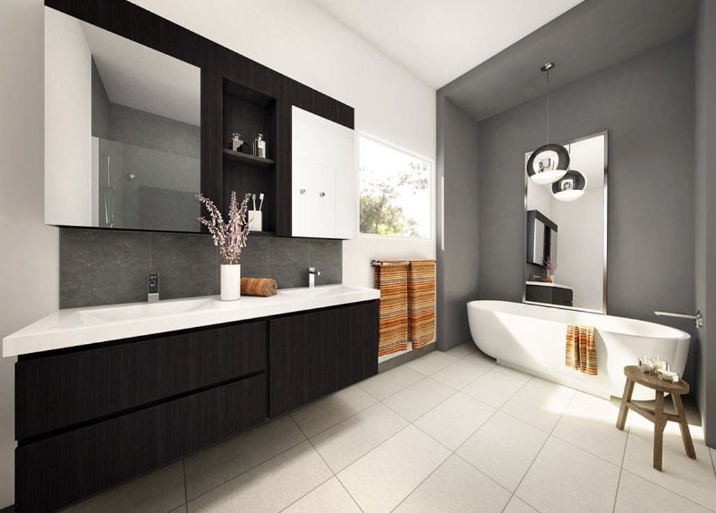 Awesome Townhouse Interior Design Tedx Design Staining Kitchen Cabinets Black Onyx