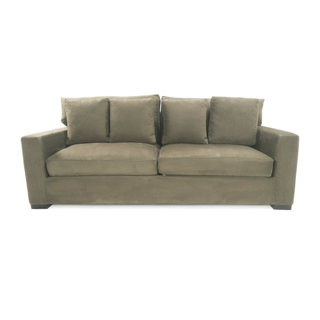 Axis Sofa 69 Crate Barrel Axis Sofa Sofa Thesofa Tuxedo Sofa Crate And Barrel