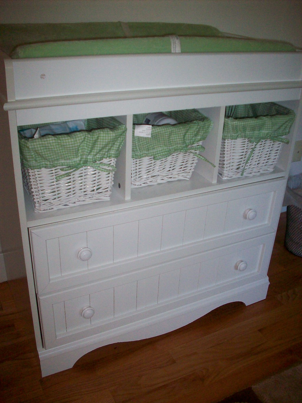 Baby Item Buffalomove How To Make Baby Changing Table Dresser