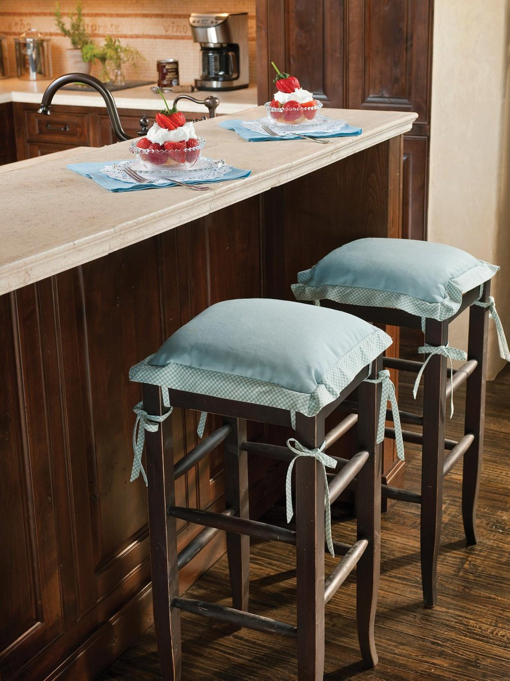 Backless Wood Counter Stools Top Solid Wood Counter Ideas Kitchen Counter Stools