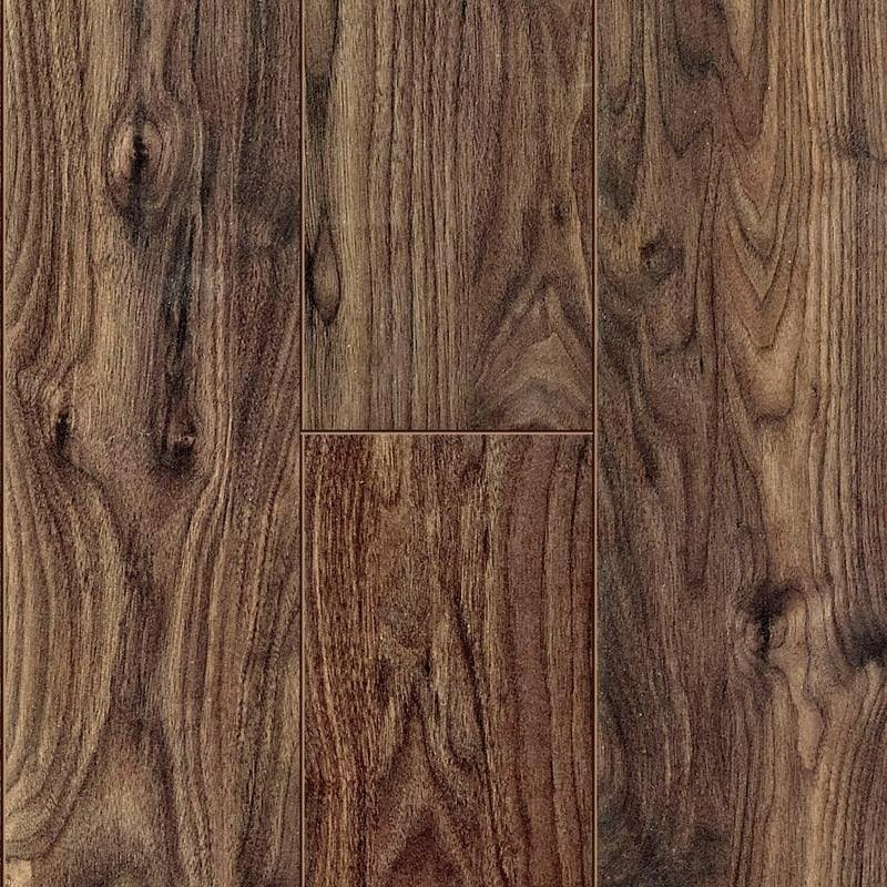 Balterio Laminate 1 4 1 2 Tradition Nun Balterio Balterio Laminate Flooring Ideas