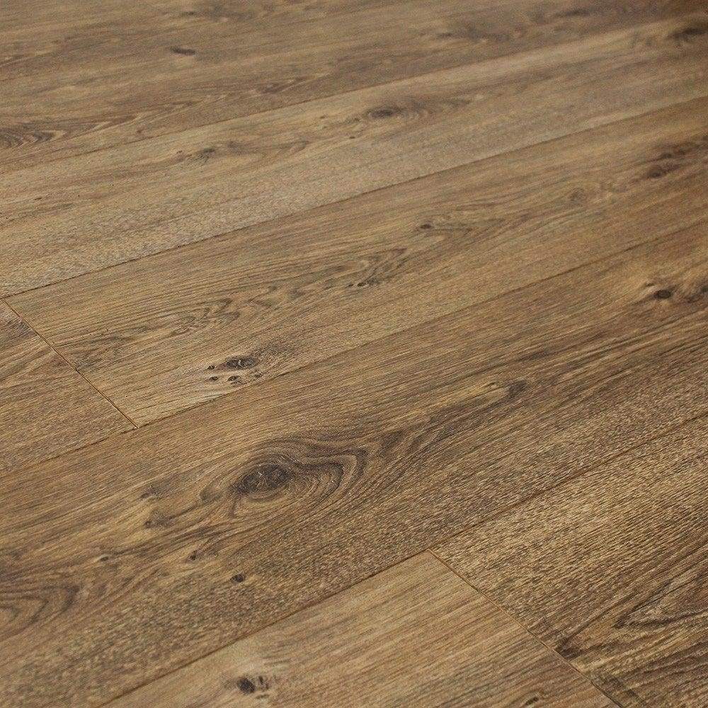 Balterio Quattro Oak Liberty Laminate Flooring Balterio Laminate Flooring Ideas