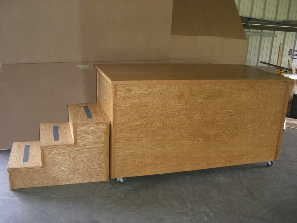 Baptistry Baptistries Baptismal Pool Fiberglass How To Build A Wood Twin Bed Frame