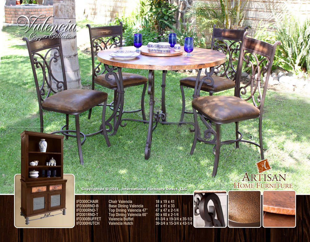 Bar Height Patio Set Patio Dining Room Table Centerpieces Ideas