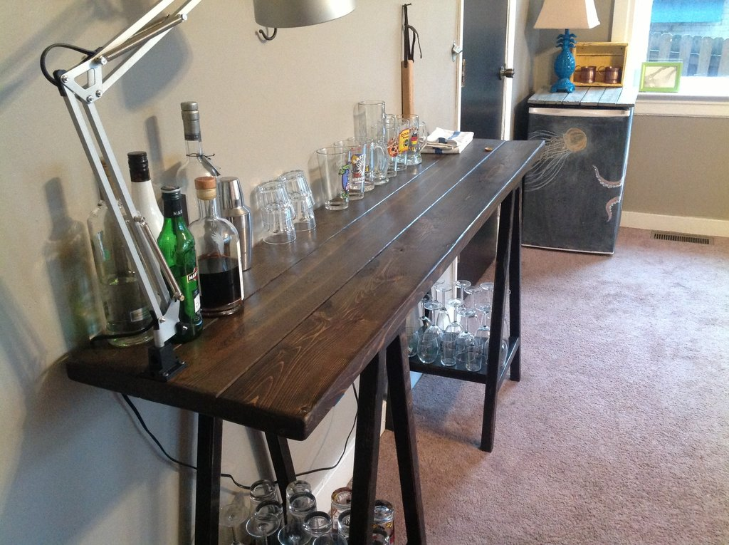 Bar Height Table Legs Industrial Bar Height Table Photo Bar Height Table Legs Decor