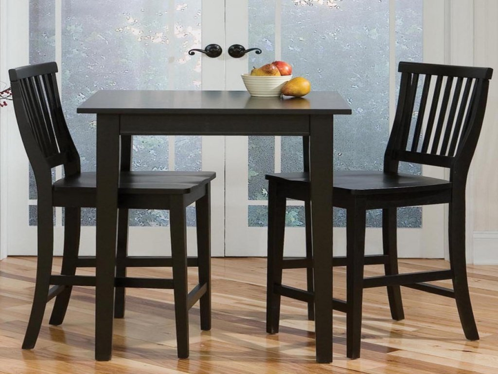 Bar Table Stool Set Furniture Kitchen Wall Kitchen Islands With Stools Ideas