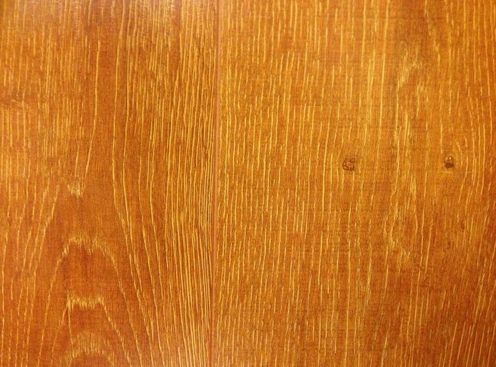 Basilica Cherry 12 Mm Laminate Wood Factory Flooring Brazilian Cherry Laminate Flooring