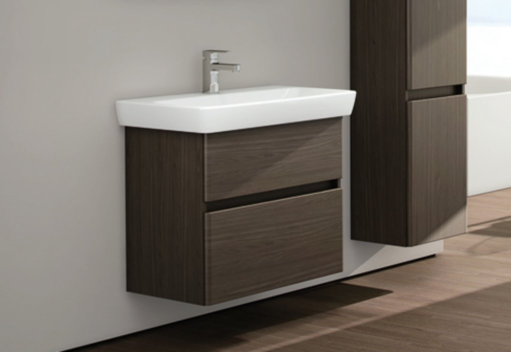 Bathroom Cabinet Vanity Unit Unique Bathroom Basin Solid Wood Vanity Units For Bathrooms