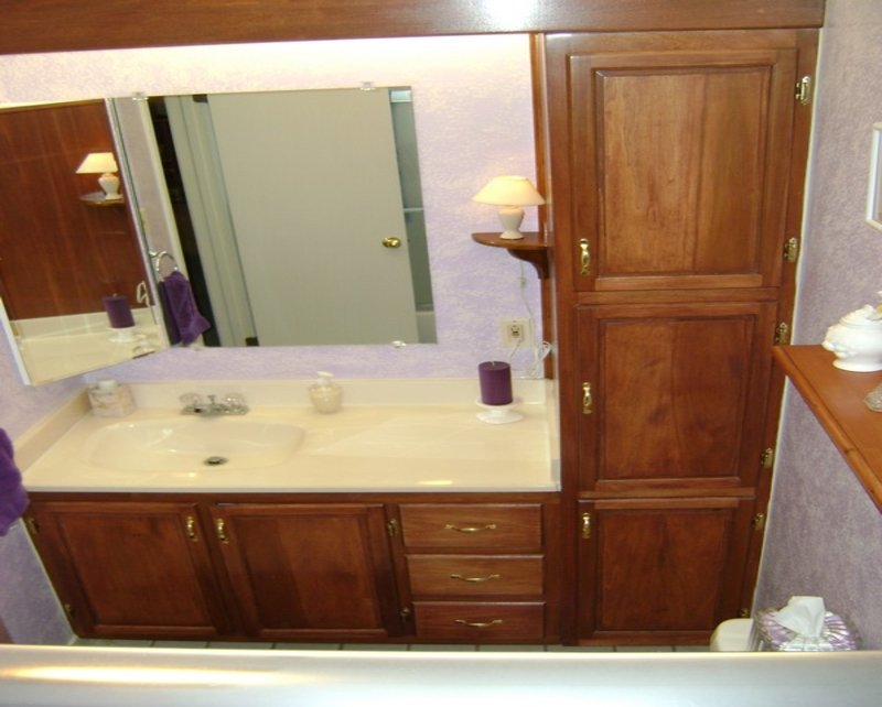 Bathroom Vanity Oak Amazing Idea Bathroom Vanity Solid Wood Vanity Units For Bathrooms