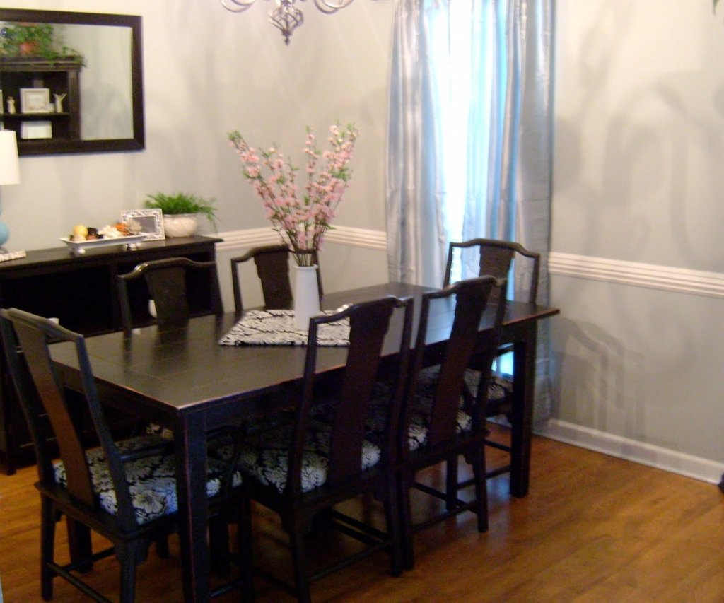 Beautiful Room Room Table Centerpiece Formal Room Table Making Dining Room Table Centerpieces