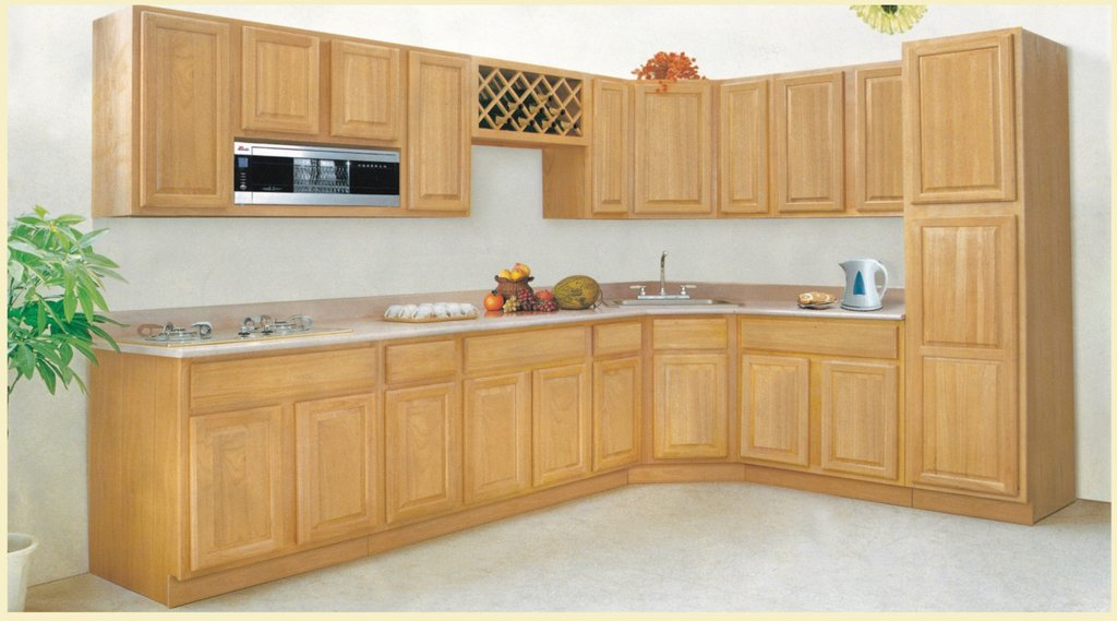 Beautifull Wood Kitchen Cabinet Door Greenviral Style How To Match Thermofoil Cabinet Doors