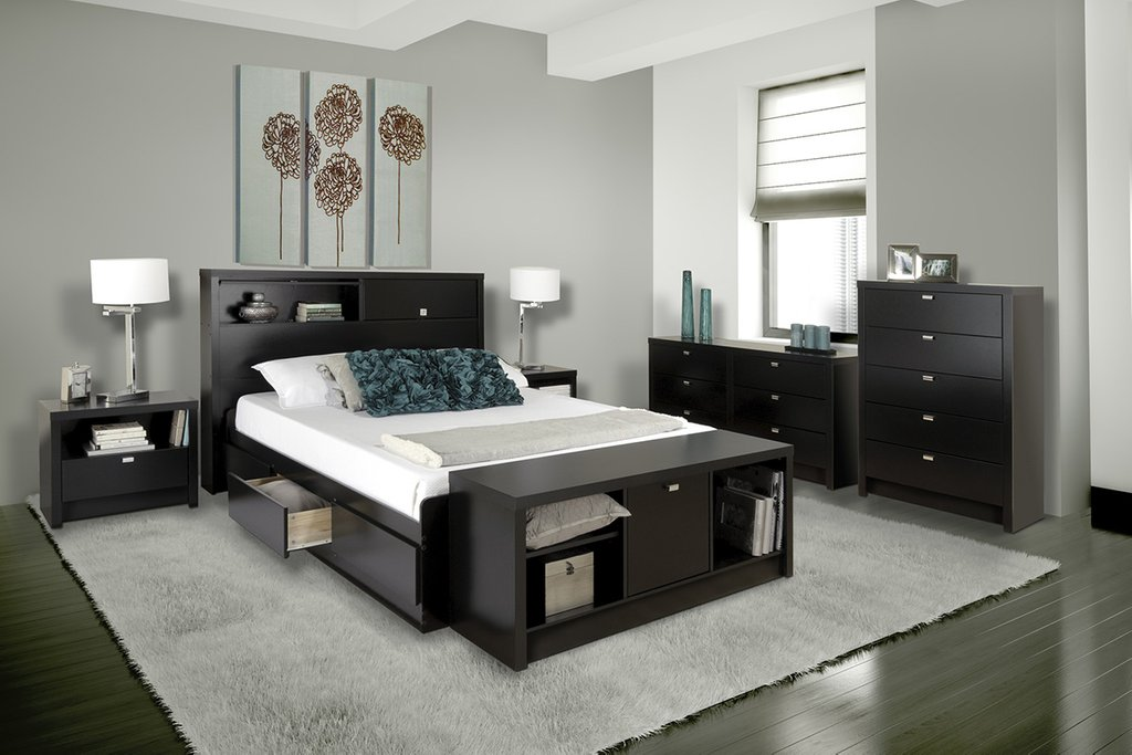 Bed Glamorou Bed Frame Queen Wood Wooden Queen Making Wooden Queen Bed Frame