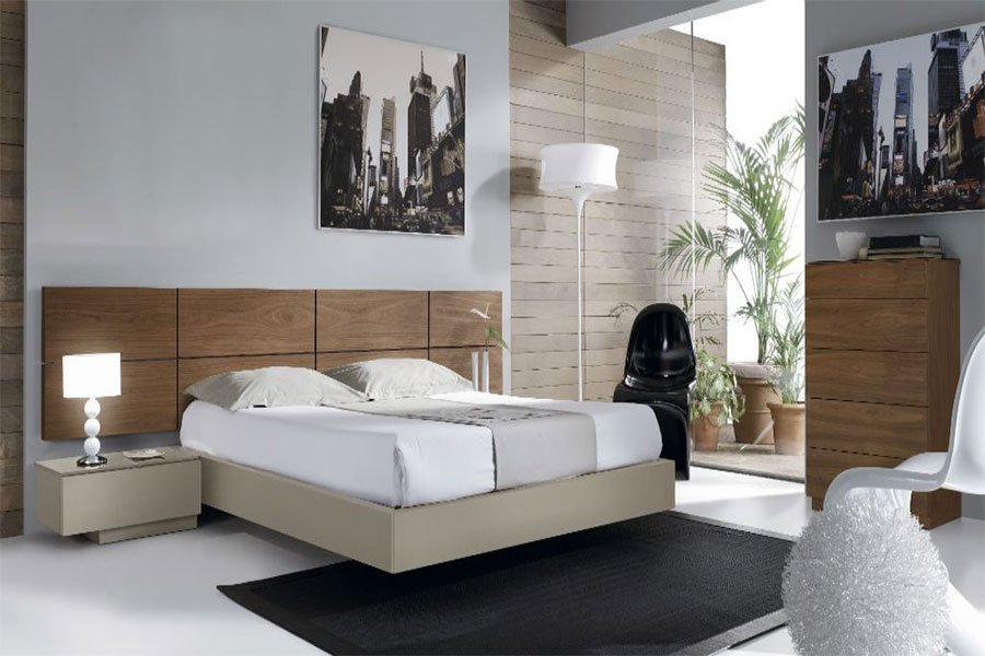 Bedroom Modern Bed Collection Modern Bed Infinity Make An King Upholstered Headboard Size Sheet