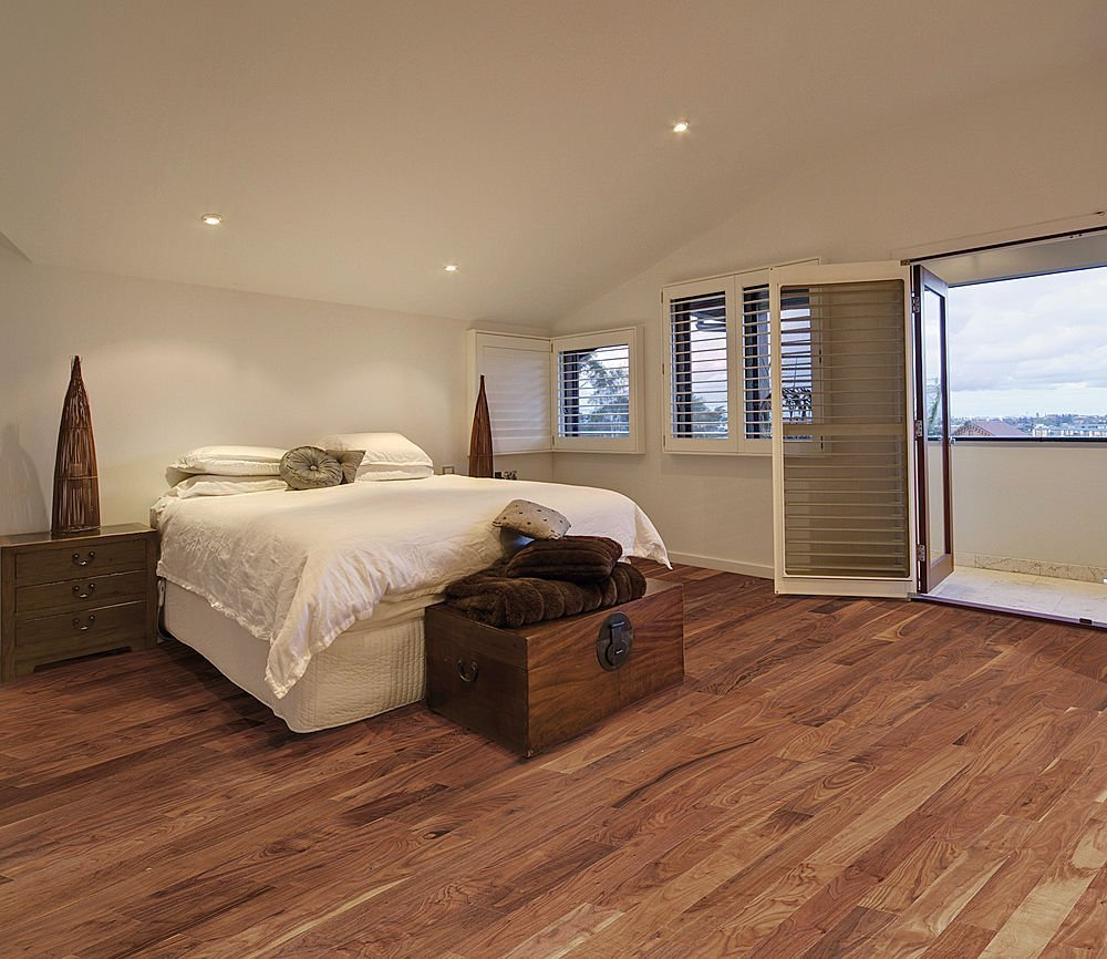 Bedroom Wood Floor Girl Bedroom Idea Bedroom Stone Look Laminate Flooring Ideas