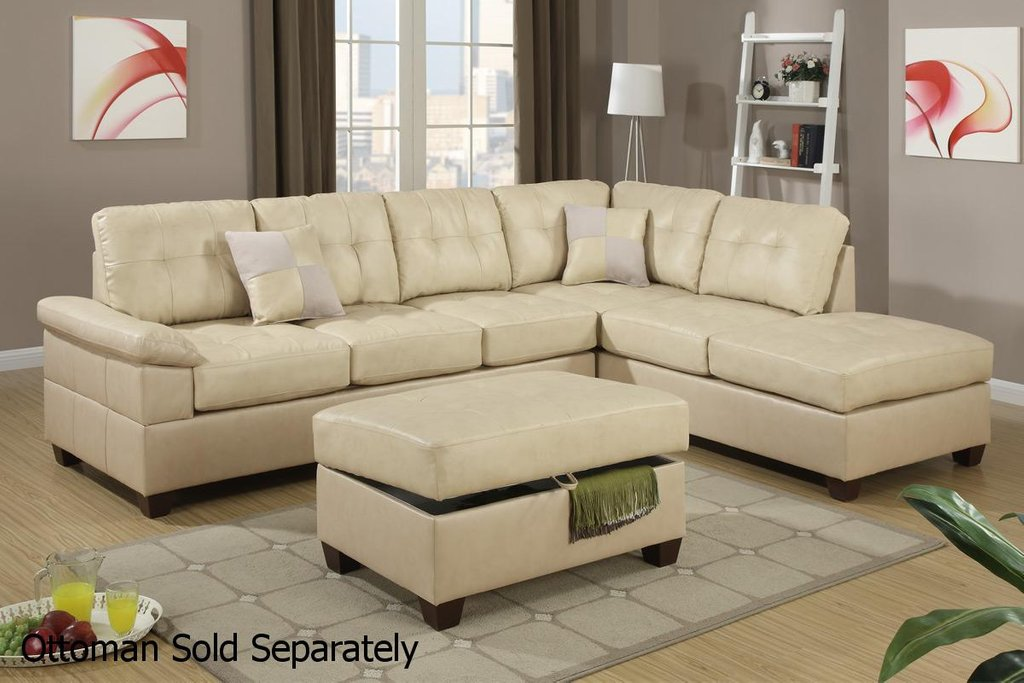 Beige Leather Sectional Sofa Steal Sofa Furniture Leather Sectional Sleeper Sofa Dye