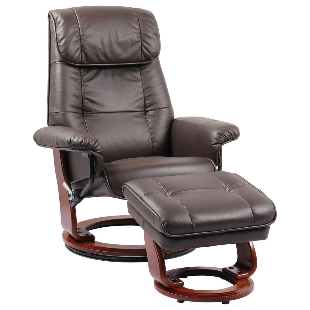 Benchmaster Ventura Ii Reclining Chair Ottoman How To Build A Wooden Bathtub Stool