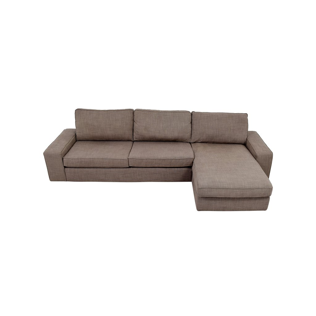 Big Sofa Ikea   Couch Bed Cool Style Modular Sofas For Small Spaces