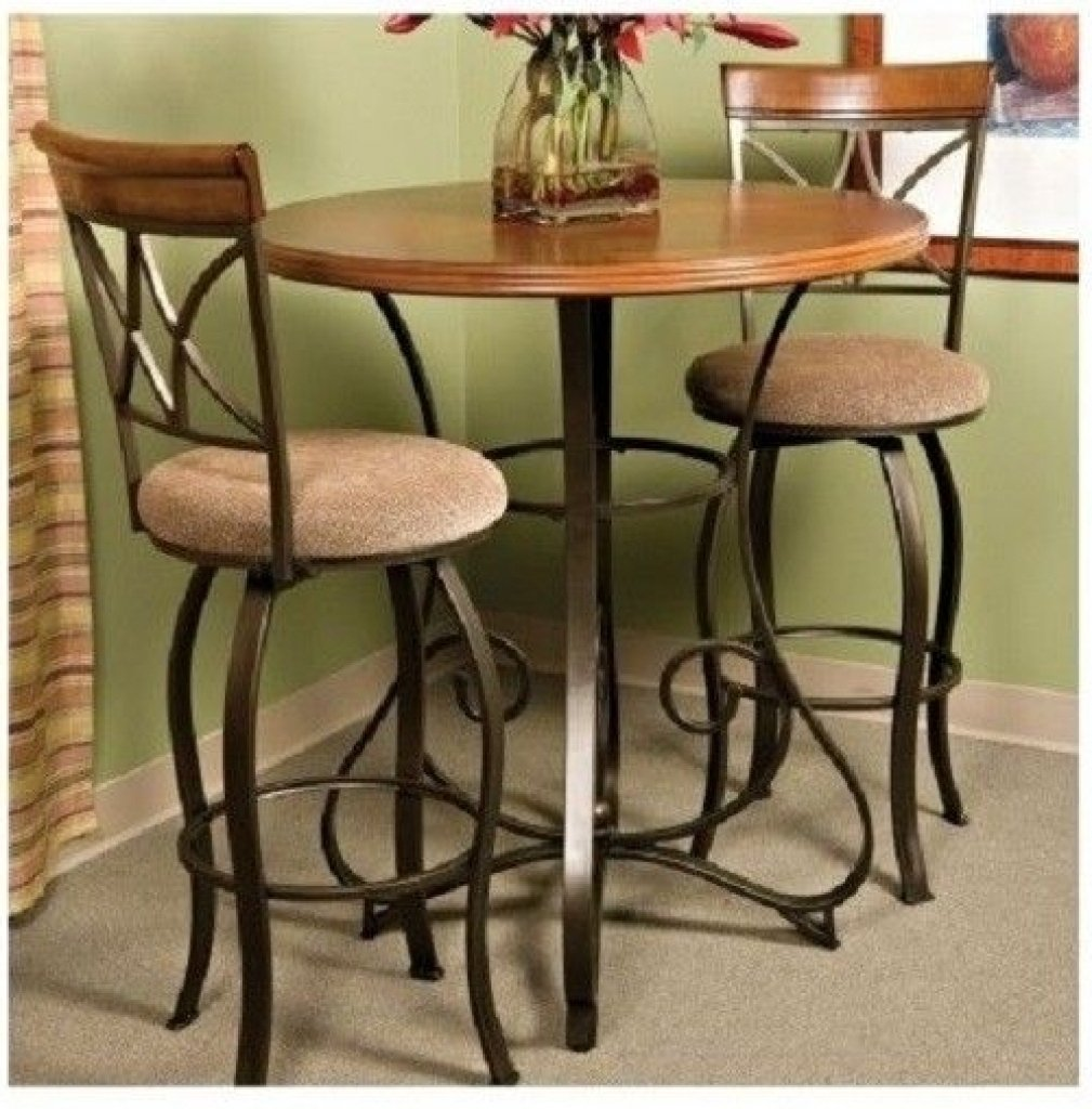 Bistro Table Set Kitchen Idea Small Uk Chair Considering For Square Bistro Table