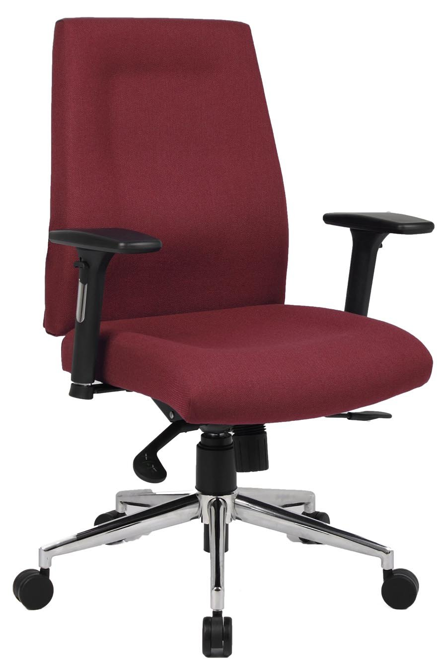 Black Bungee Chair Outrageou Nice 24 7 Office Bar Height Folding Table Design