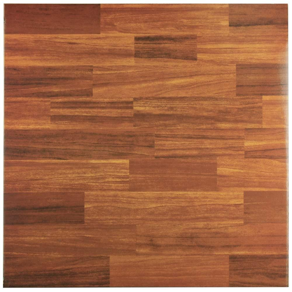 Black Ceramic Tile Flooring Home Depot Attaching Wood Trim The Wood Porcelain Tile