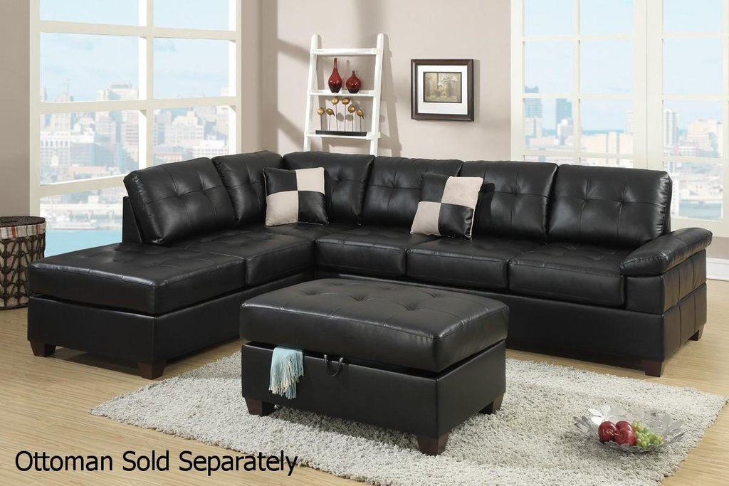 Black Leather Sectional Sofa Steal Sofa Furniture Leather Sectional Sleeper Sofa Dye