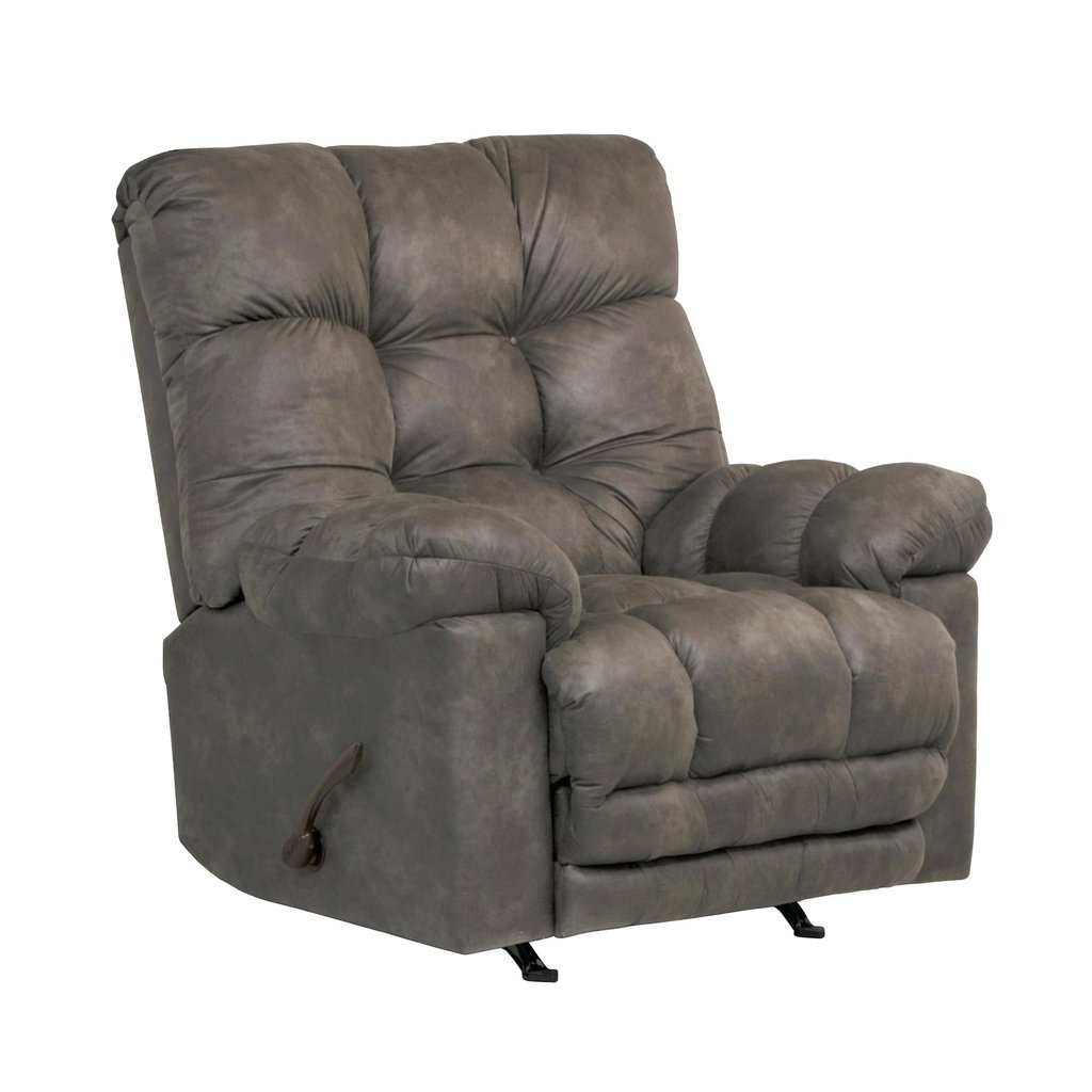 Black Recliner Chair Ridge Home Swivel Recliner Chair How A Reclining Sofa To Function Properly