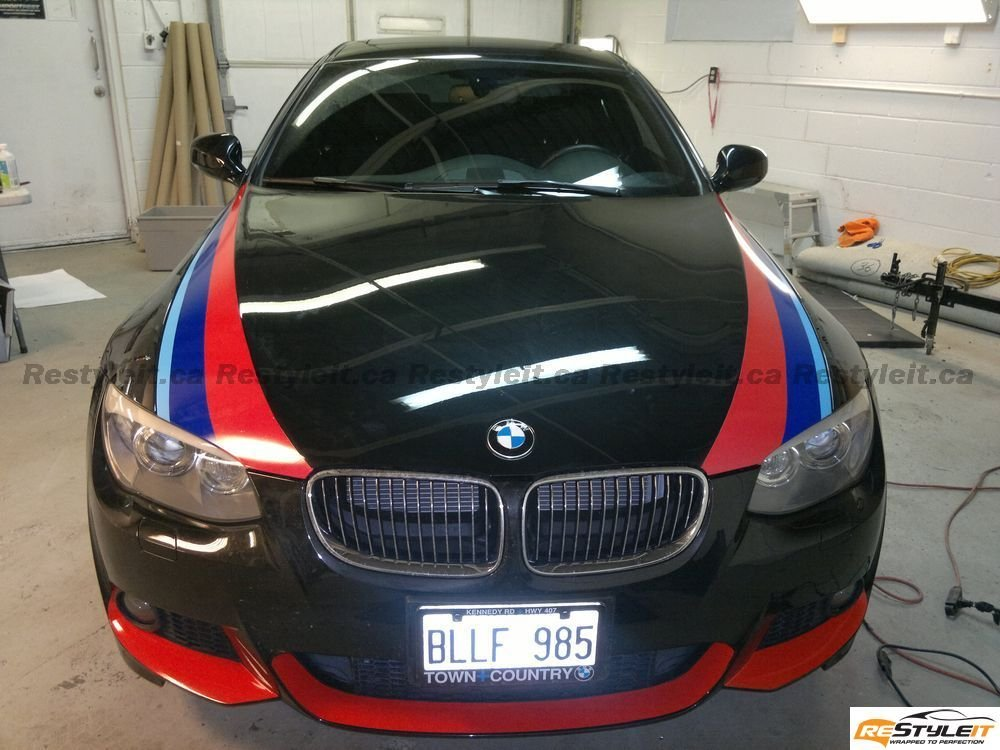 Bmw 3 Series Color Design Vehicle Customization Color Design For House Interior Dining Room