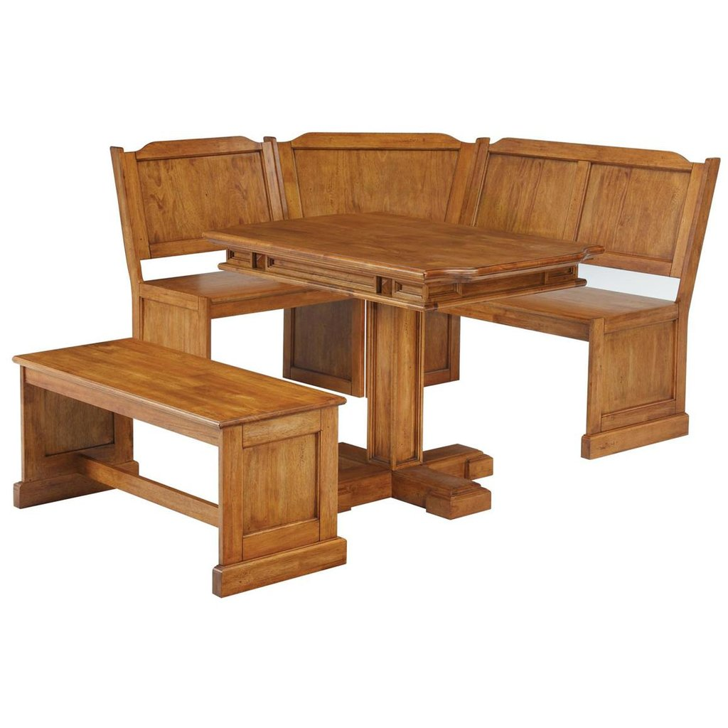Booth Style Kitchen Table Booth Veneer Pic Counter Height Kitchen Tables Design