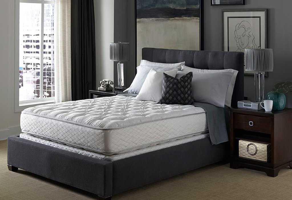 Boxspring Boxspring Topper Home Affaire Claire Build Wooden Twin Bed Frame