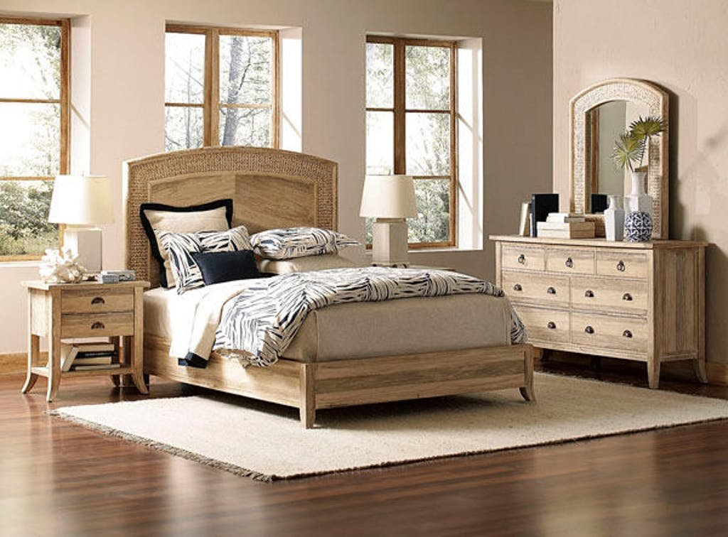Braxton Culler Bedroom Door Chest 2928 064 Seaside How To Make A Header Two Queen Size Headboards
