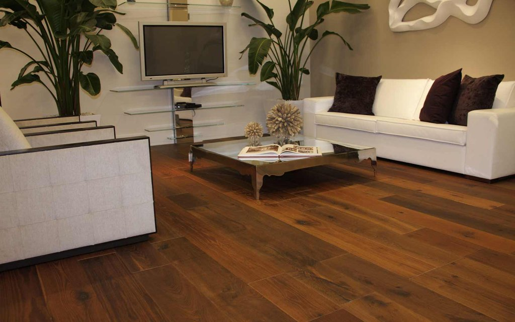 Brazilian Koa Hardwood Flooring Home Which Grey Laminate Wood Flooring Suits You?