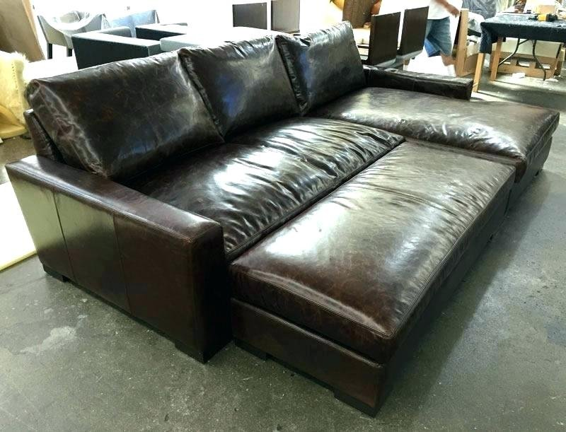 Brompton Leather Sofa Dump Beautiful Sectional Sofa Deep Sectional Sofas Living Room Furniture